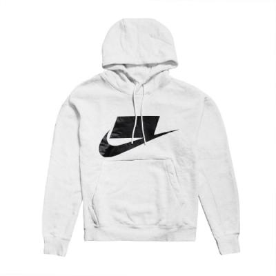 Nike 帽T NSW Hoodie 運動休閒 男款