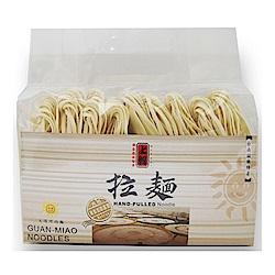 上智 拉麵(480g)