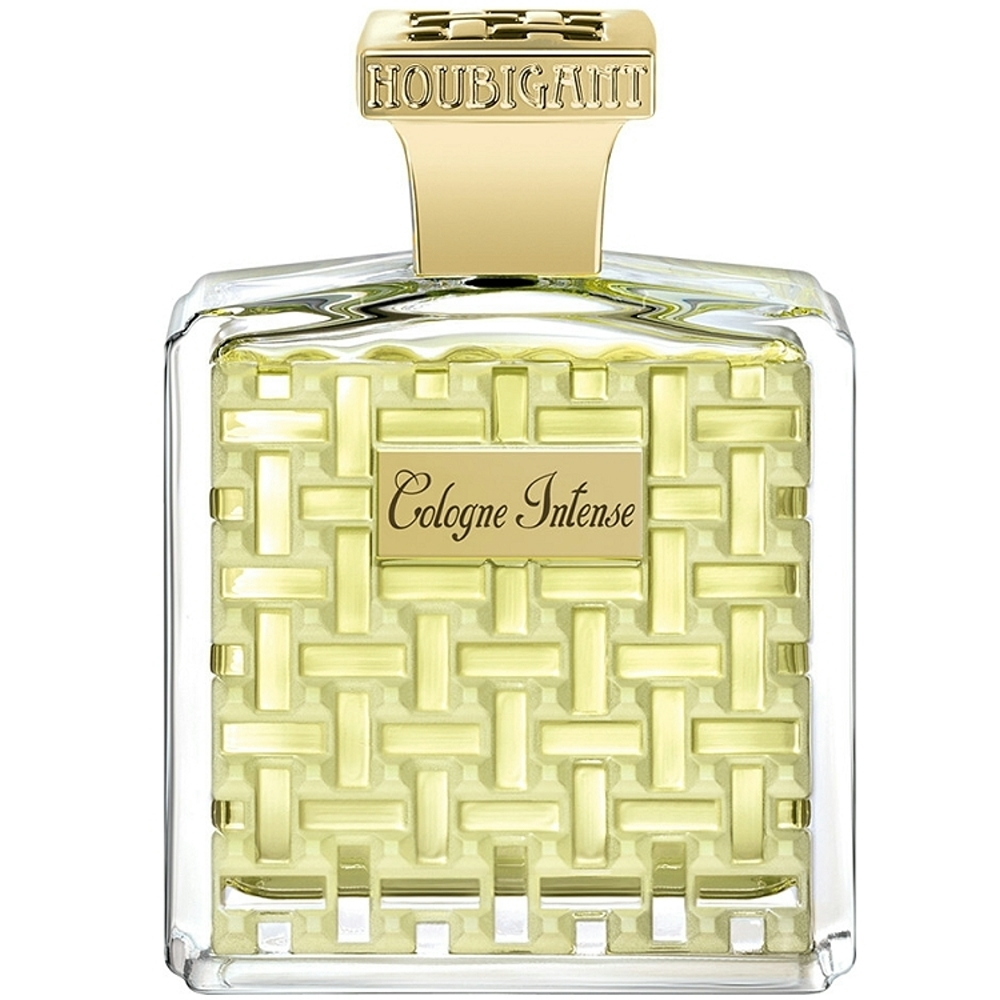 Houbigant Cologne Intense 極致奢華淡香精 100ml