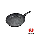 BEKA貝卡 KitchenRoc晶石鍋單柄平底鍋30cm(5113847304)