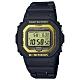 G-SHOCK 藍牙連線經典太陽能電波運動錶(GW-B5600BC-1)-金/42.8mm product thumbnail 1