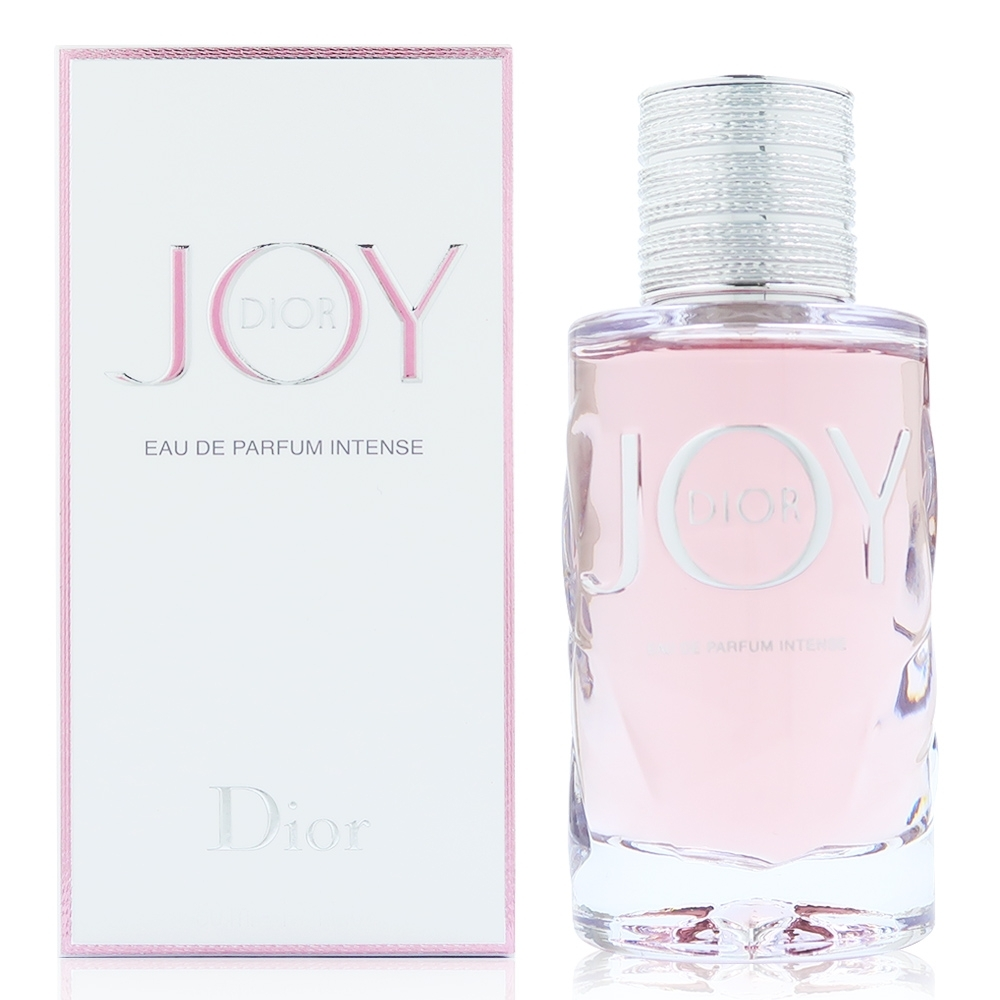 Dior JOY BY DIOR edp intense 淡香精 50ml