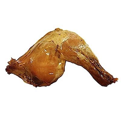 奇啃 戰斧大雞腿 105g