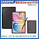 Samsung Galaxy Tab S6 Lite P610_4G/64G-(WiFi)-灰常酷 product thumbnail 1