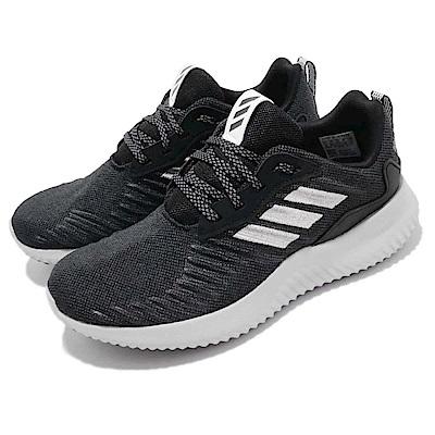 adidas 慢跑鞋 Alphabounce RC 運動 女鞋