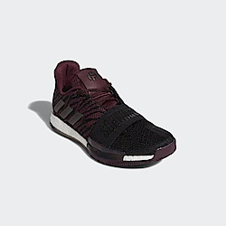 adidas HARDEN VOL.3-PLAYOFFS 籃球鞋 男 G54774