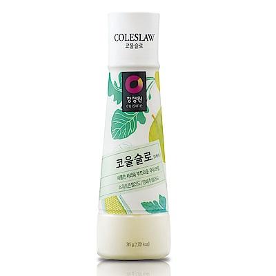 韓國清淨園 高麗菜沙拉醬(315g)