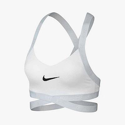 Nike 運動內衣 Indy 女款