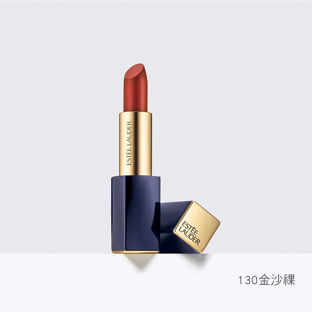 (買就送粉嫩唇盒)【官方自營】ESTEE LAUDER 雅詩蘭黛 絕對慾望閃耀唇膏 product image 1
