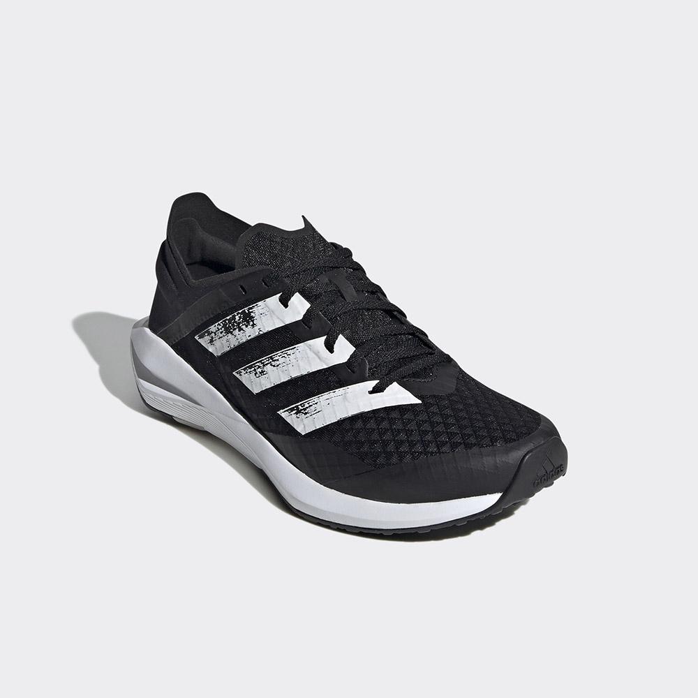 adidas RAPIDAFAITO SUMMER.RDY 運動鞋 男童/女童 EG0518