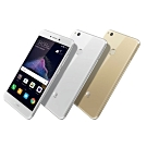 HUAWEI nova lite (3G/16G) 5.2吋智慧手機