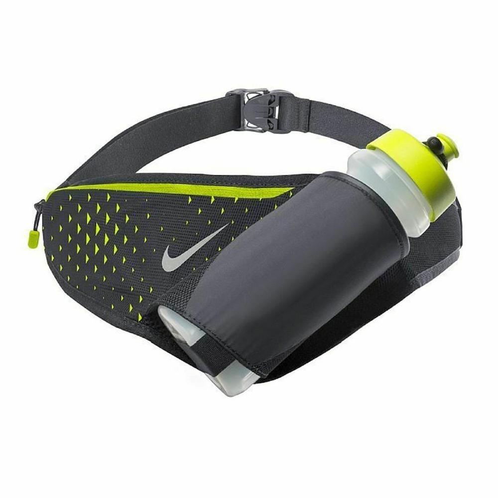Nike 水壺腰包 Running Bottle Belt