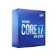 Intel Core i7-10700K 中央處理器(不含風扇) product thumbnail 1