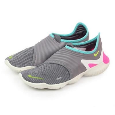 NIKE FREE RN FLYKNIT 3.0 女跑步鞋