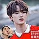seoul show首爾秀 百搭圓珠防滑眼鏡鍊老花眼鏡防丟鍊 product thumbnail 1