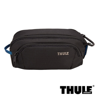 Thule Crossover 2 Toiletry Bag 盥洗包