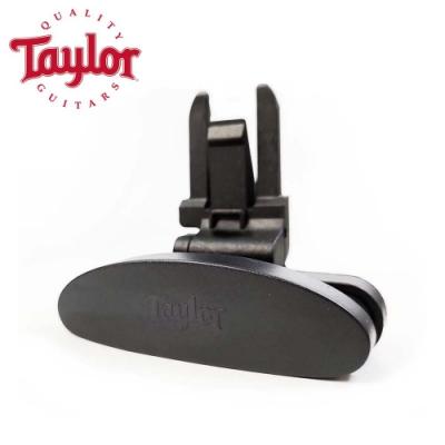 TAYLOR ES-GO 84022 木吉他拾音器