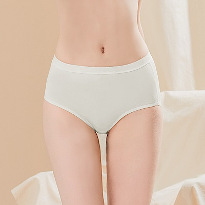 奧地利蘭精透氣親膚三角M-XL 內褲 慵懶之美 可蘭霓Clany