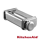 KitchenAid 義大利麵壓麵器