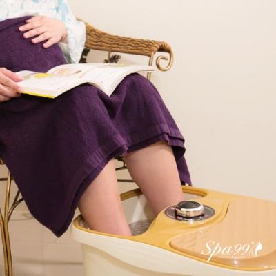 (台北)極度寵愛孕媽咪頂級舒壓課程130分鐘 -最佳女王美妍坊