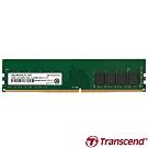Transcend 創見 JetRam 16GB DDR4 2666 桌上型記憶體