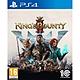 (預購)PS4 King's Bounty II(中文版) product thumbnail 2