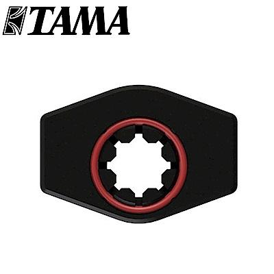 TAMA TTL10 小鼓螺絲鎖頭 (10入)