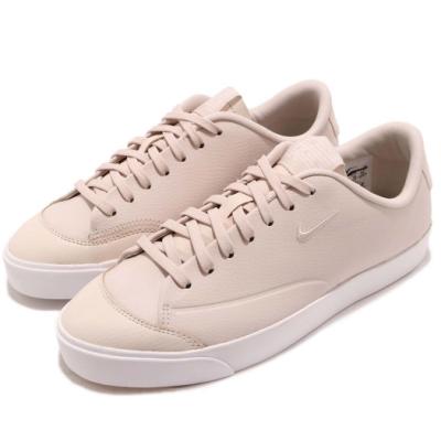 Nike 休閒鞋 Blazer City 穿搭 女鞋