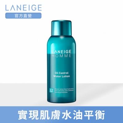 LANEIGE蘭芝 極效控油清爽水乳液150ml