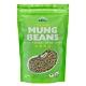 統一生機 有機綠豆(380g) product thumbnail 1