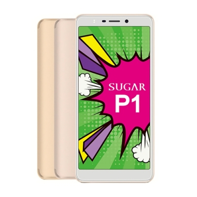 SUGAR P1 3G 32G 5.7吋智慧型手機