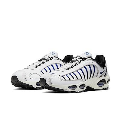 Nike 休閒鞋 Air Max IV 男鞋
