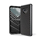 X-Doria SAMSUNG Galaxy Note 9 刀鋒奢華系列保護殼 - 摩登黑
