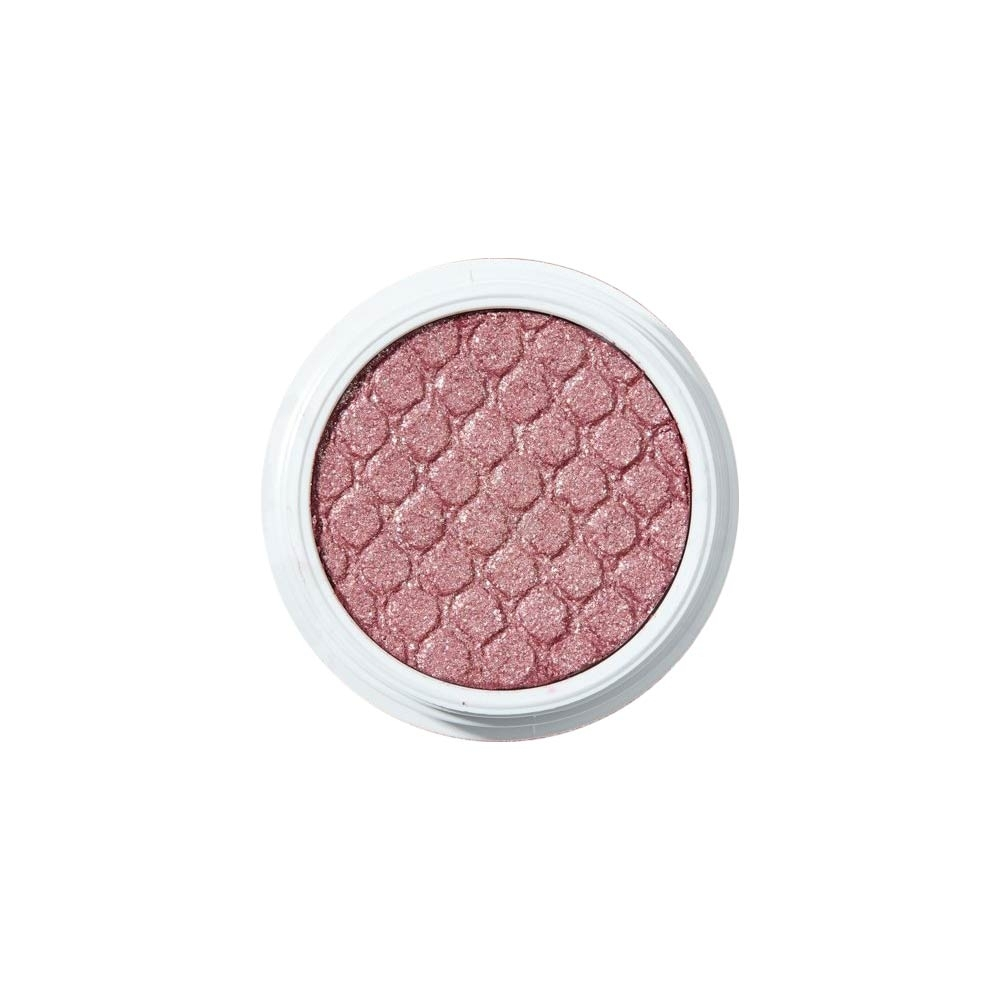 Colourpop 單色眼影party of five