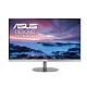 ASUS Designo MZ279HL 27型 IPS 無邊框美型電腦螢幕 product thumbnail 1