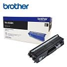 Brother TN-459BK 原廠高容量黑色碳粉匣