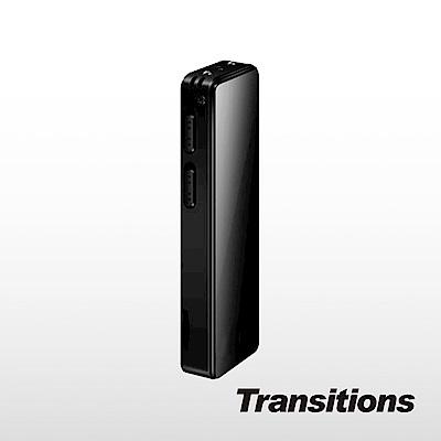 全視線 KT558 1080P高畫質雙LED補光 磁吸行車影音記錄筆