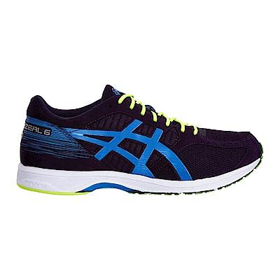 ASICS TARTHERZEAL 6(2E)男慢跑鞋T821N-500