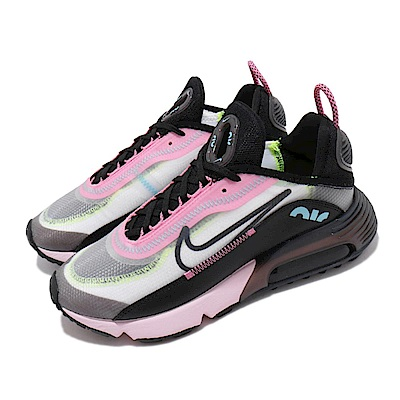 Nike 休閒鞋 Air Max 2090 運動 女鞋