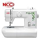 喜佳【NCC】CC-9800 IVY艾薇縫紉機