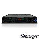 Dennys 藍牙USB/FM/SD/MP3多媒體擴大機(AV-70BT)