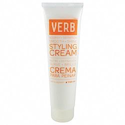 VERB 柔順造型乳 155ml Styling Cream