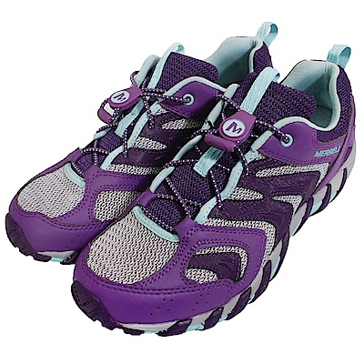 Merrell Waterpro Gauley 2 女鞋