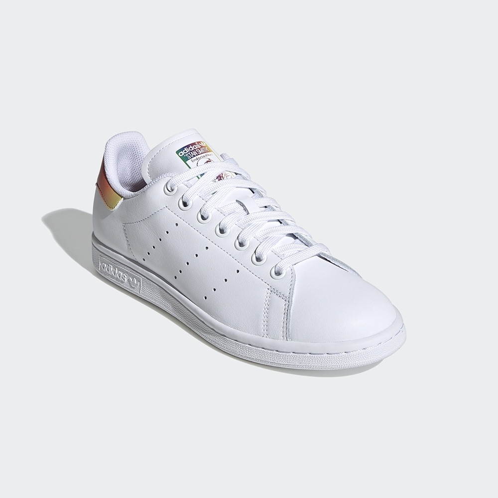 adidas STAN SMITH 經典鞋 女 FW6226