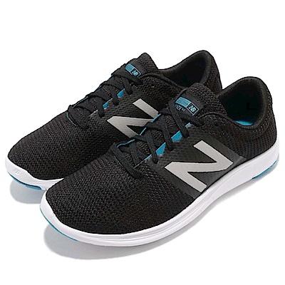 New Balance MKOZECB1 2E 男鞋