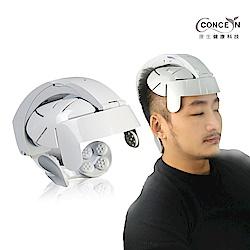 Concern 康生 頭部紓壓震動按摩器 CON-860
