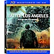 世界異戰 Battle Los Angeles 藍光BD product thumbnail 1