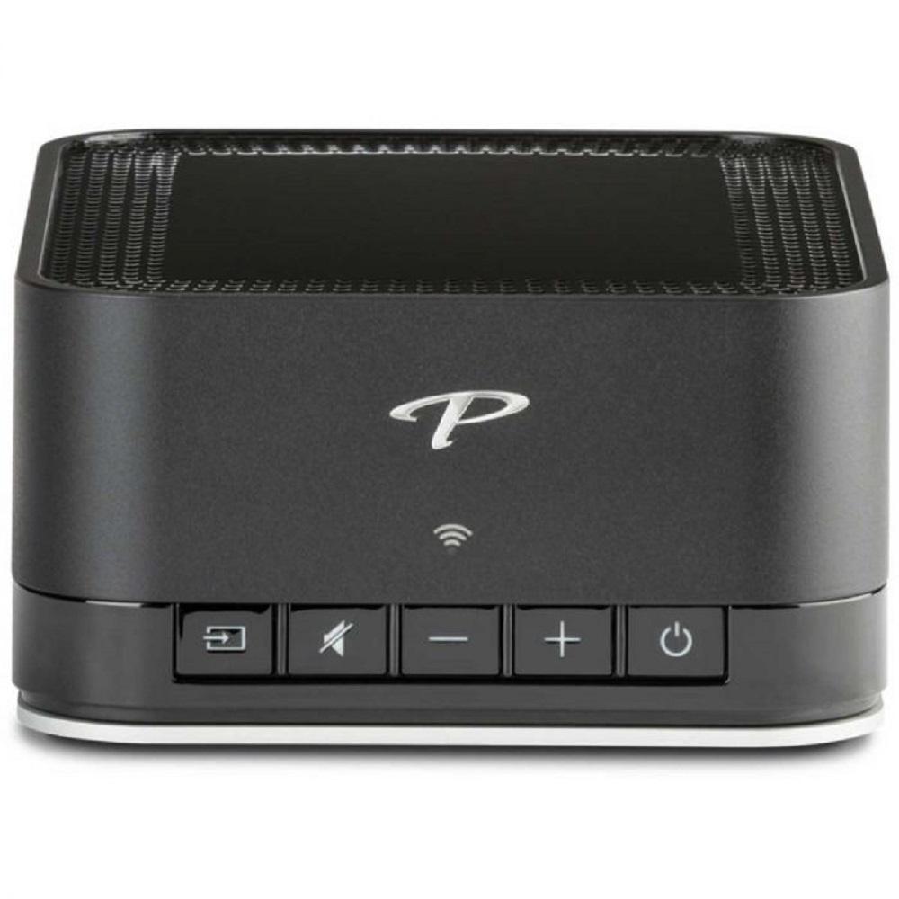 加拿大 Paradigm Premium Wireless PW AMP無線綜合擴大機