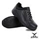 PAMAX 帕瑪斯-皮革製高抓地力安全鞋-PA07101FEH product thumbnail 1