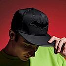CACO-亮皮蝙蝠棒球帽-男【QDC041】